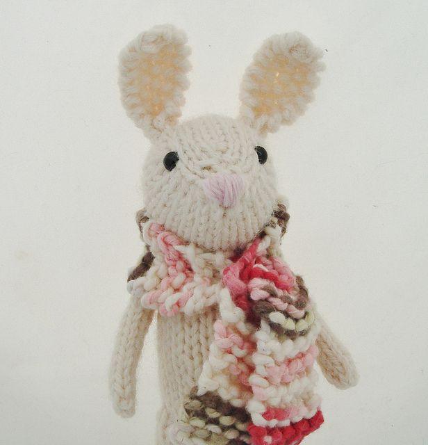 Knitting Animals Amigurumi : Best amigurumi crochet toys images on pinterest