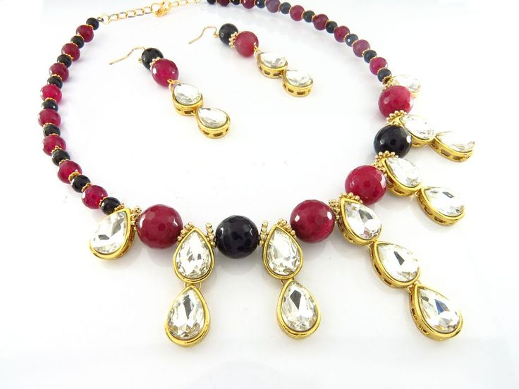 Vintage costume jewelry for sale cheap. Where to buy fashion jewelry, fashion jewelry, wholesale accessories, cheap jewelry online from India. Buy cheap jewelry online, we are very selection wholesale, find cheap jewelry online at free shipping. sdonj2377