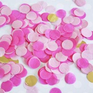 Shop sweet lulu sponsor of the confetti foundation