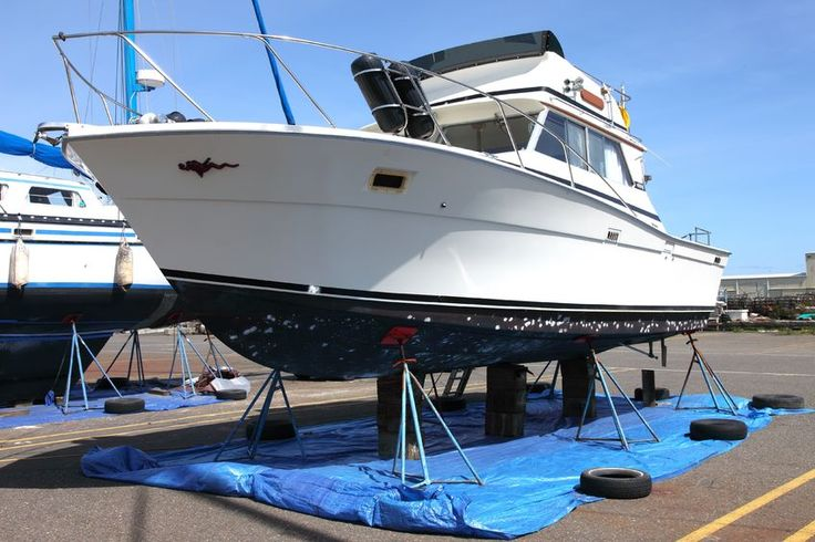Specialties: Sail Boats, Power Boats,  Bar,  Store,  Marina,  Docks,  Storage, Lifts, Charters, State Licensed Marina