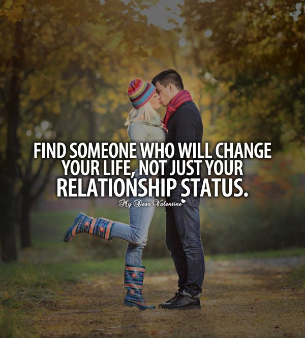 Life Quotes About Friends Changing: 17 Best Friends Change Quotes On Pinterest