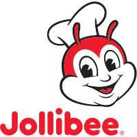 Jollibee Vs McDonalds - Filipino burger kings fight against global giant