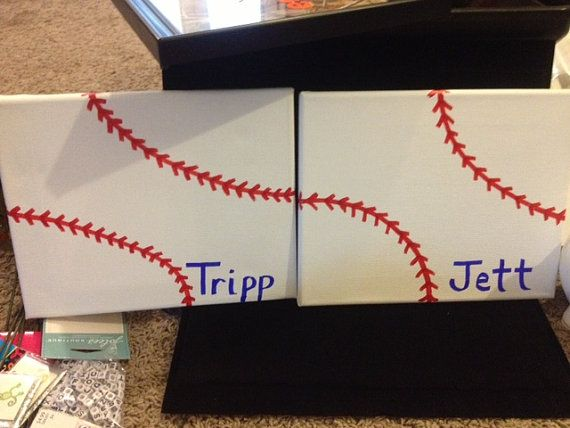 Great baseball fan or player gift.