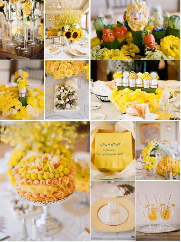 wedding shower poem ideas%0A Bridal Shower Inspiration Week  Beverly Hills Shower by Mindy Weiss Party  Consultants
