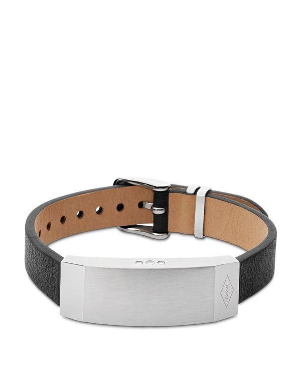 best 25 fitness tracker bracelet ideas on pinterest wearable device wearable technology and. Black Bedroom Furniture Sets. Home Design Ideas