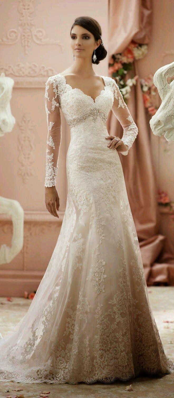 Vestidos de noiva 2015, vestidos de noiva modelo sereia, vestidos de noiva 2015 estilo sereia, vestidos 2015, vestidos de casamento 2015, vestidos de noiva coleção 2015