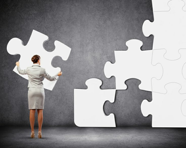 Büyük resme ulaşmanın yolu, küçük parçaları birleştirmekle olur.  Büyük hedeflere ulaşmak ise; planlamak, eyleme geçmek ve odaklanmak ile gerçekleşebilir.  http://www.sodexoavantaj.com/iyi-yasa