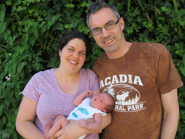 Hi Everyone, it's been a while since we posted anything. We think we have a really good excuse for not posting. Normally, its the great New Zealand outdoors we showcase. However, we have a new member of the FreshTake Publishers team. Earlier this month we became first time parents to Filomena Grace Hammond.
