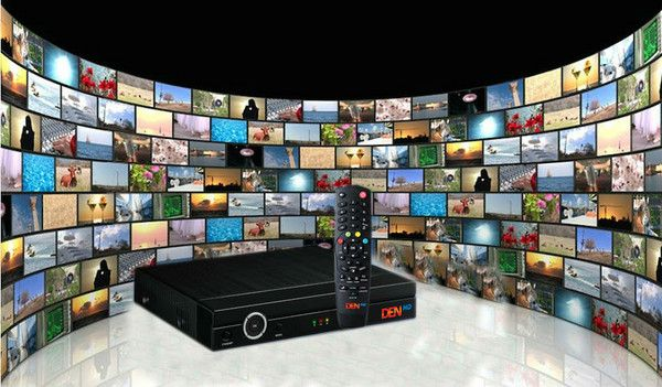 Here DEN Networks describe some important points that MUST be considered while selecting your digital cable TV service provider. #TV #Entertainment #DigitalCable #News