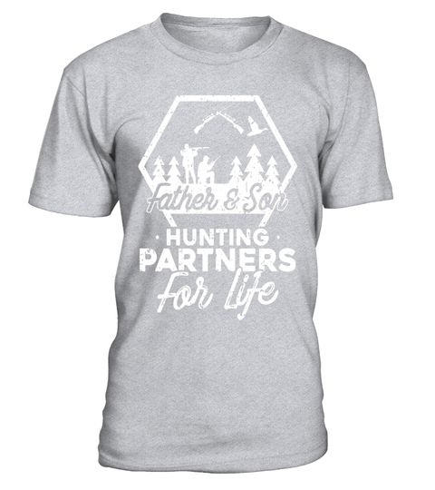 "# Father & Son Hunting Partners For Life Outdoor Hunting Shirt .  Special Offer, not available in shops      Comes in a variety of styles and colours      Buy yours now before it is too late!      Secured payment via Visa / Mastercard / Amex / PayPal      How to place an order            Choose the model from the drop-down menu      Click on ""Buy it now""      Choose the size and the quantity      Add your delivery address and bank details      And that's it!      Tags: This Hunting…"