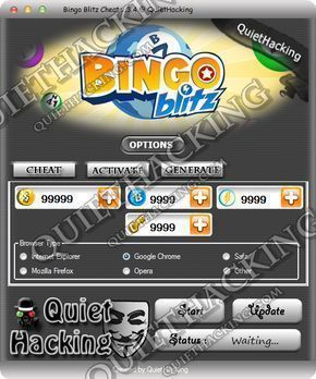 Hbit1973 Bingo Blitz Hack download hack full. Free Bingo Blitz Hack keygen download 2016. Download Bingo Blitz Hack file generator online.