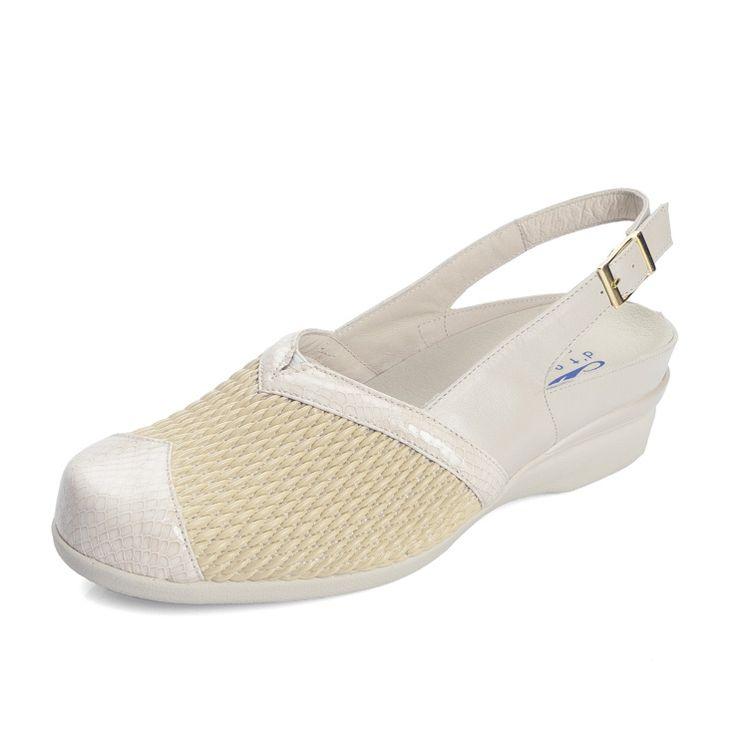 sandalias-anchas-y-elasticas-para-plantillas-Luisa-Beig-Puntera-Cerrada