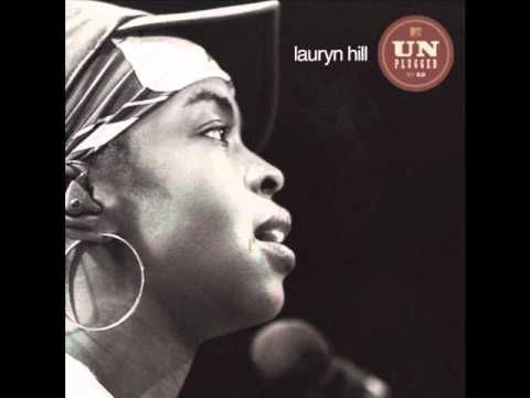 My favorite song. So I'm definitely adding this to my lamp. | I Gotta Find Peace Of Mind- Lauryn Hill