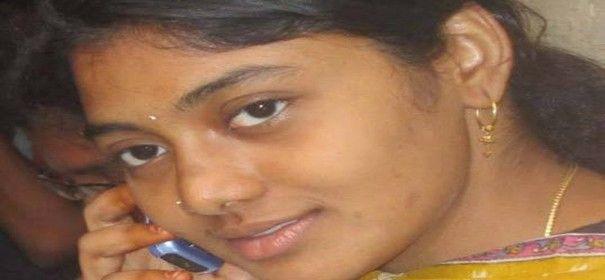 Telugu Call Girls Mobile Numbers