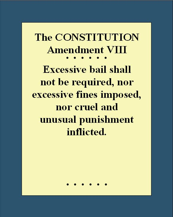 Constitution Quotes: 31 Best SIXTH AMENDMENT Images On Pinterest