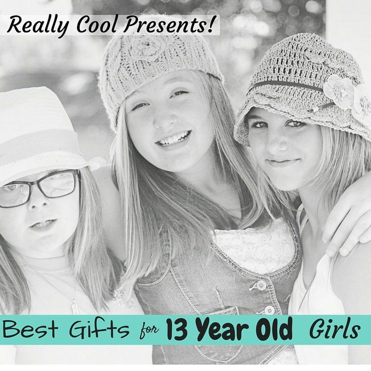 teen-girl-loves-old-nudegirls-in-india