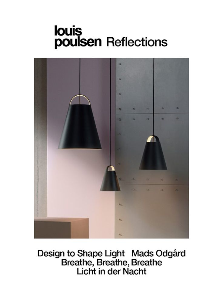 Above laluce Licht&Design Chur