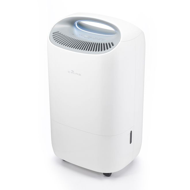 Air purifier + Dehumidifier [Thor (APD-0513B)] | Complete list of the winners | Good Design Award