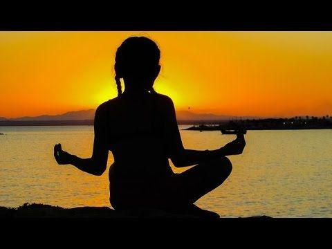 Musica Meditativa - Musica per Concentrarsi e Rilassarsi
