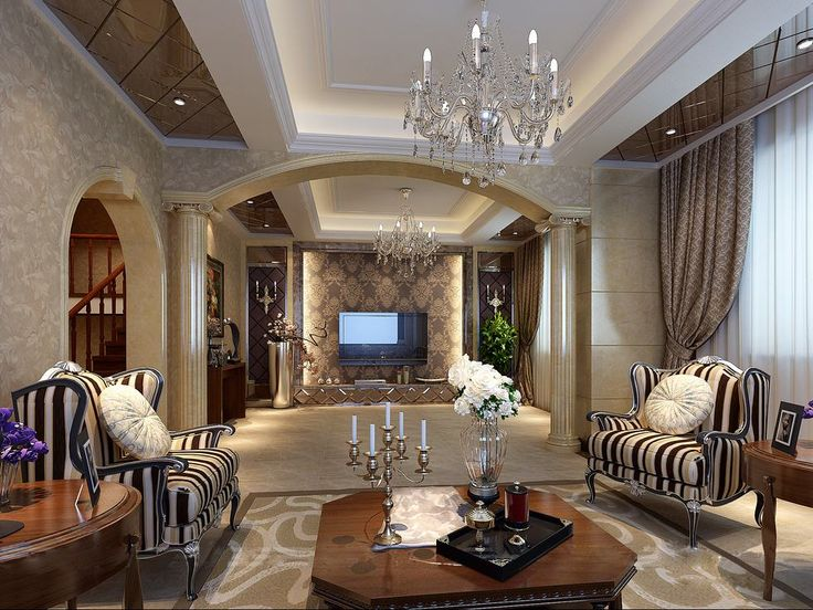 versace living room design versace inspired living home designing ideas 13987
