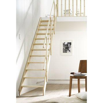 Meer Dan 1000 Idee N Over Echelle Meunier Op Pinterest Echelle Escalier Ladder En Echelle Bois