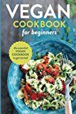 Vegan Cookbook for Beginners: The Essential Vegan Cookbook to Get Started - http://www.painlessdiet.com/vegan-cookbook-for-beginners-the-essential-vegan-cookbook-to-get-started/