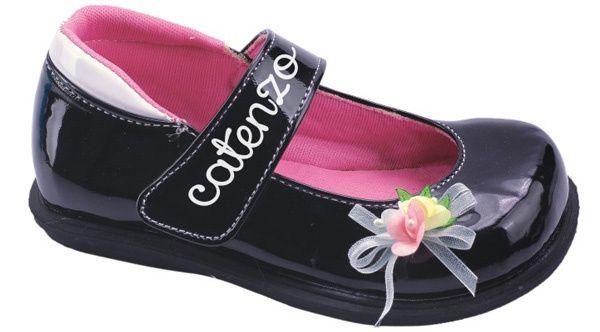 Sepatu Balita/Anak Balita Laki-laki/085697680786/ CHNS 005