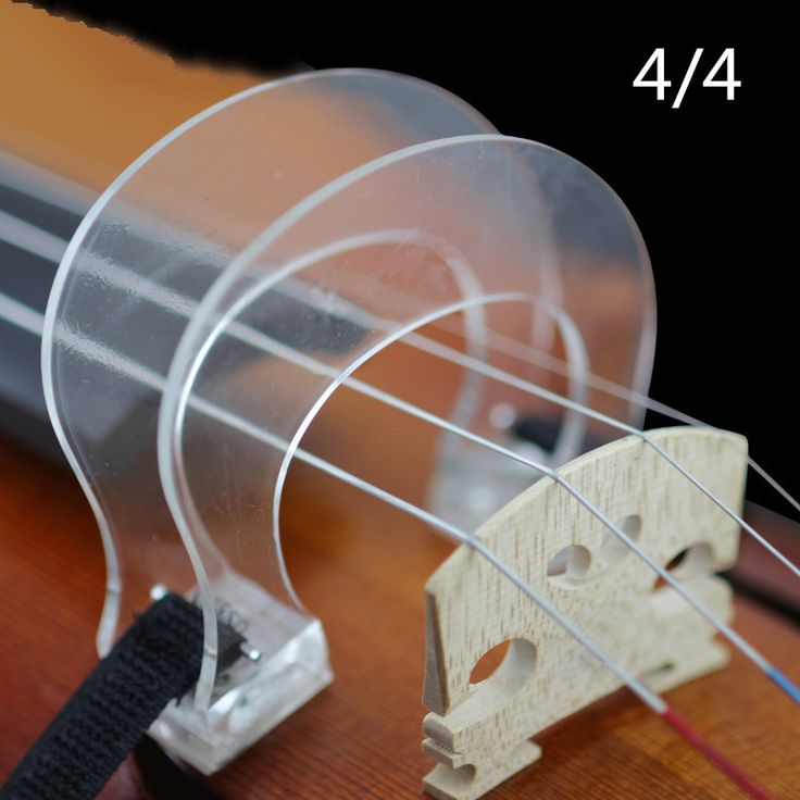 High quality 4/4 Violin Bow Straighten Tool Beginner violino Bow Tool Violin Accessory-in Violin Parts & Accessories from Sports & Entertainment on Aliexpress.com | Alibaba Group