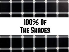 I got: You can see all the spectrum of shades! ! Can Your Eyes Pass The Contrast Sensitivity Test?