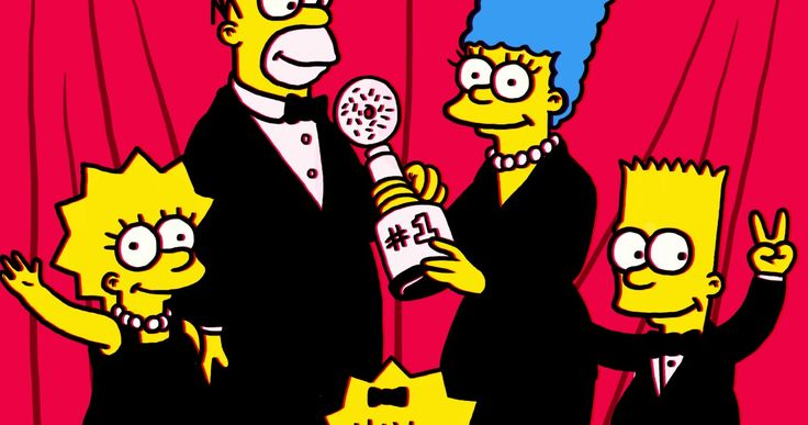 The Insider's Guide to the 100 Best 'Simpsons' Episodes Ever