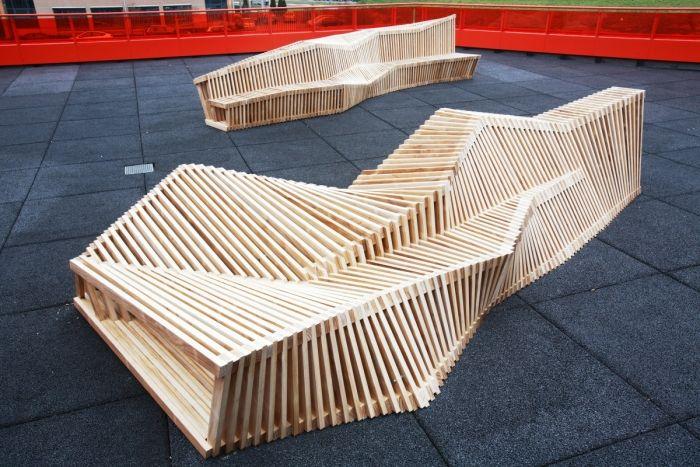 panche-di-legno