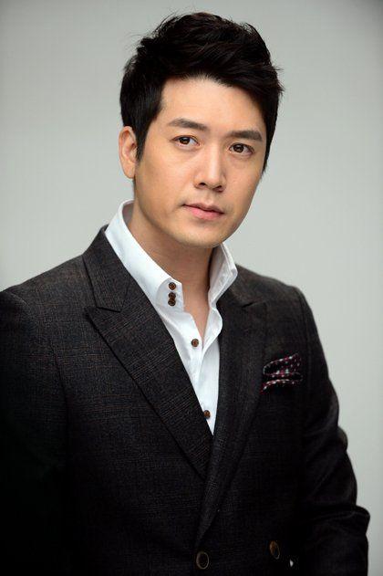 Jo Hyeon-jae (조현재)