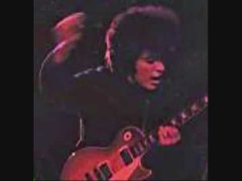 """""""Really""""     Mike Bloomfield & Al Kooper - amazing guitar work Bloomy :)"""
