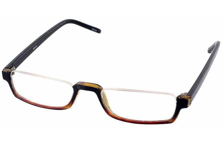 Mejores 8 imágenes de Glasses en Pinterest | Gafas de lectura ...