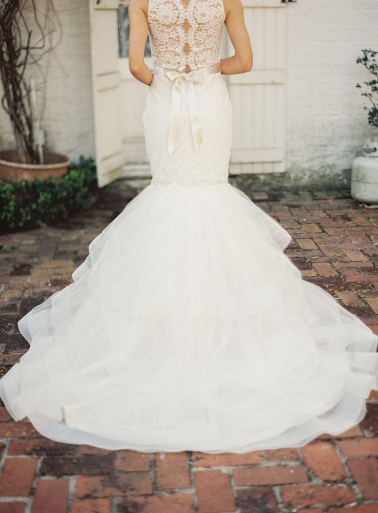 Tara Keely wedding dress style 2354