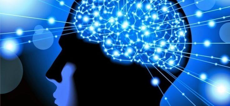 La fortaleza mental es una cualidad que se puede entrenar de la misma manera que cualquier otra habilidad. Conócete más a través de esta prueba y descubre lo que demuestra tu mente.