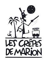 LES CREPES DE MARION  FRENCH CREPES  MELBOURNE / MORNINGTON PENINSULA