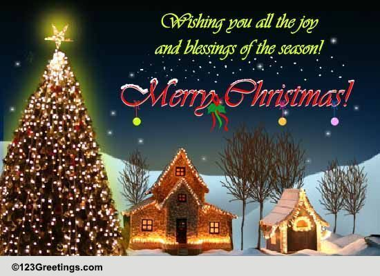 7 best best e cards images on pinterest e cards ecards and blessings send christmas cards merry christmas wishes quotes images and ecards to spread lots of christmas cheer make this christmas merrier with these m4hsunfo