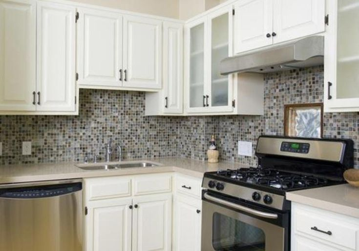 9 best images about Hickory Kitchen Cabinets on Pinterest