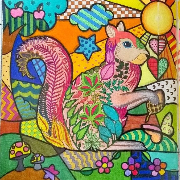 Inspirational Coloring Pages Por Beatriz Santana Inspiracao Coloringbooks Livrosdecolorir Jardimsecreto Secretgarden