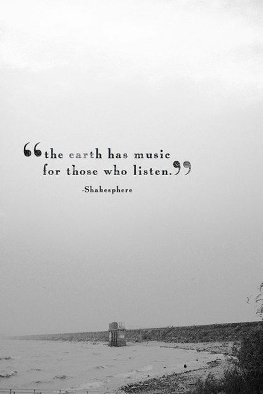 Citaten Shakespeare Gratis : 93 spring quotes youre going to love immediately quotes life