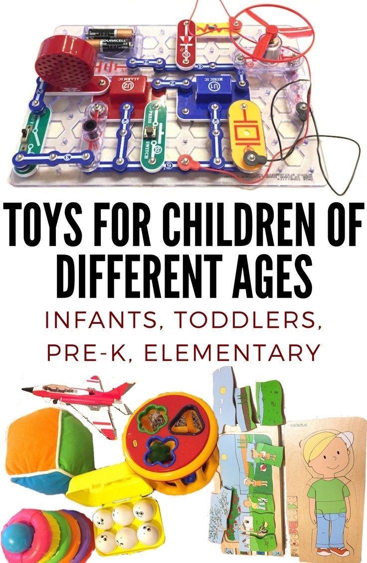 Toys For Boys Ages 3 5 : As melhores ideias de toys for boys no pinterest