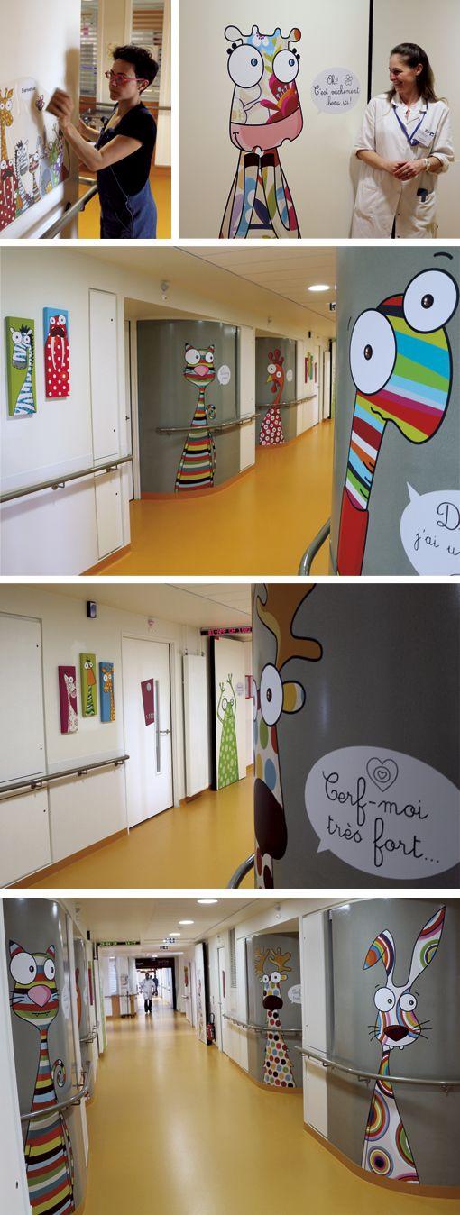 Montage-pédiatrie. Mucho más diversión, aprendizaje y cultura para niños y para toda la familia en www.solerplanet.com