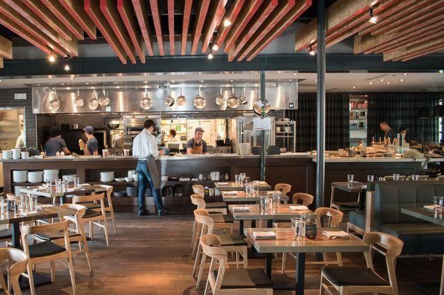 Luke S Kitchen And Bar Orlando Fl Fire Grill Soup And Sandwich Seasonal Ingredients