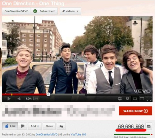 Yay for immaturity. I wonder if Harry has seen this. He would die.: Social Life Ruiners, Boy Bands, 1D 3, Direction Infection 3, 1D Laughs, 69 696 969, 1D Such, Oиє Ιяє Тισи