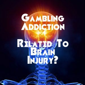 explanatory essay of gambling addiction Entertainment term papers (paper 14133) on gambling addiction : gambling  addiction picture this situation: a man who is having problems at home and is  low.