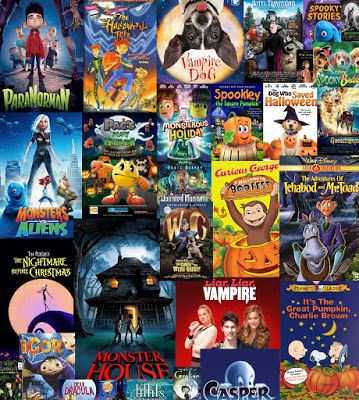 Best 25+ Halloween movies to watch ideas on Pinterest | Classic ...
