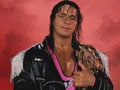 Hitman Hart: Wrestling with Shadows-A documentary focusing on the career of pro wrestler Bret Hart and his controversial exit from the WWF.