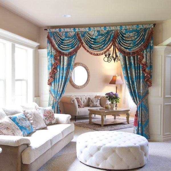 1000 ideas about valance curtains on pinterest valances premier prints and accent pillows. Black Bedroom Furniture Sets. Home Design Ideas