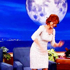 New trending GIF on Giphy. dance conan obrien pitch perfect 2 brittany snow. Follow Me CooliPhone6Case on Twitter Facebook Google Instagram LinkedIn Blogger Tumblr Youtube